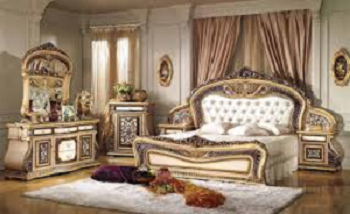 غرف نوم ماليزية   Home Furniture   Golden Palace Iraq   Home
